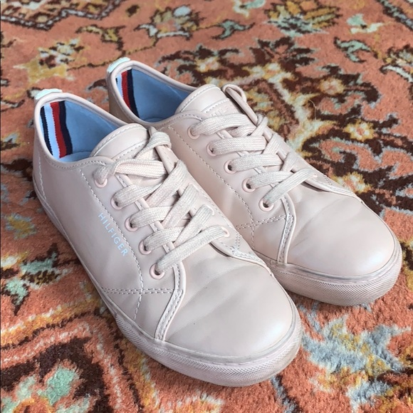 Tommy Hilfiger Shoes   Lumidee 3